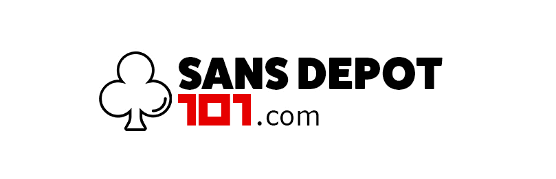 Sans Depot 101
